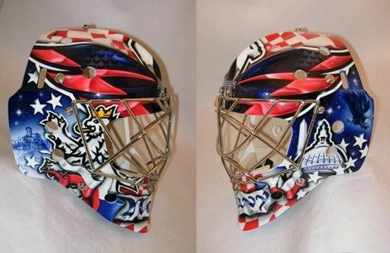 Neuvy mask 3.jpg
