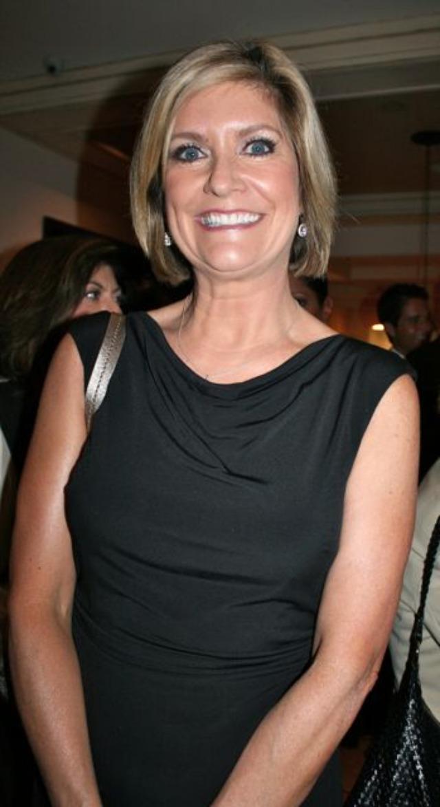 Sue Palka