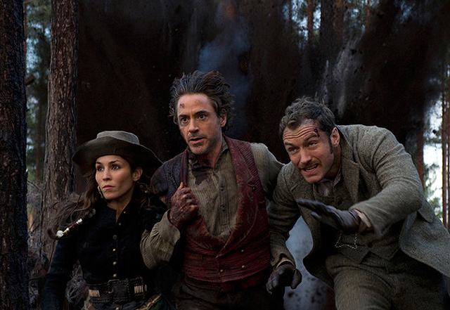 Noomi-Rapace-Robert-Downey-Jr.-and-Jude-Law-in-Sherlock-Holmes-II_gallery_primarynew-stuff