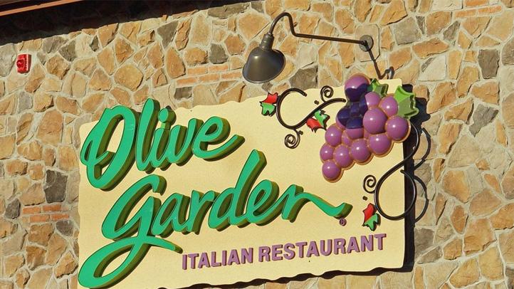 Olive_Garden_chicago