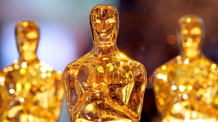 Oscar-Statue-crop