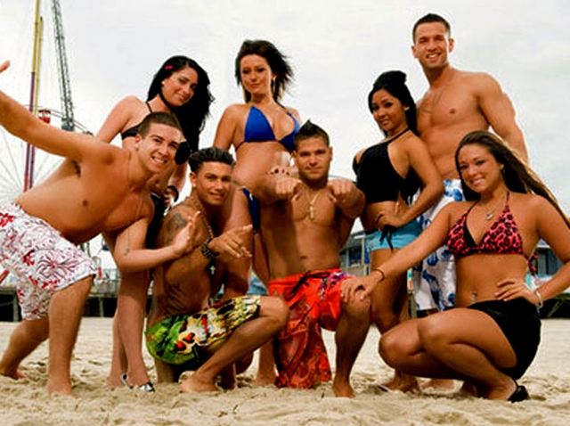PHI jersey shore resized