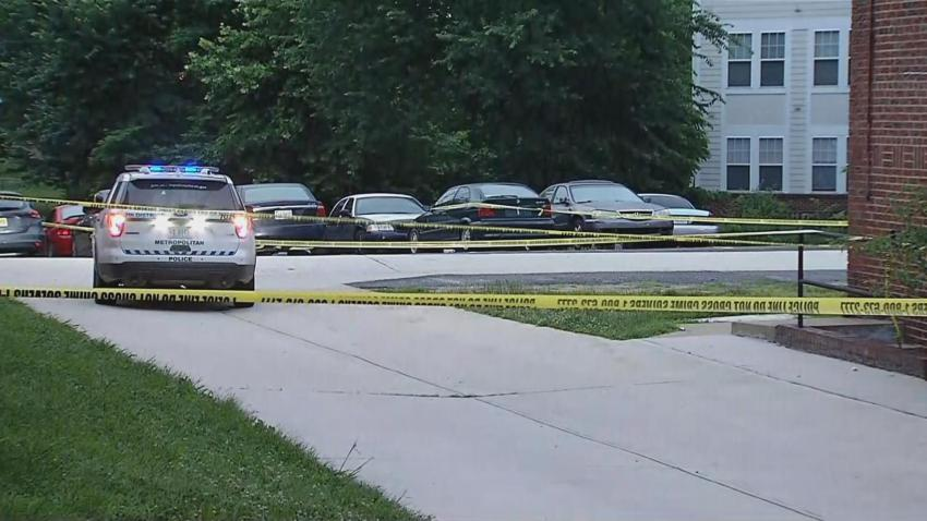 POLICE INVOLVED SHOOTING finch 5a live - 05403704