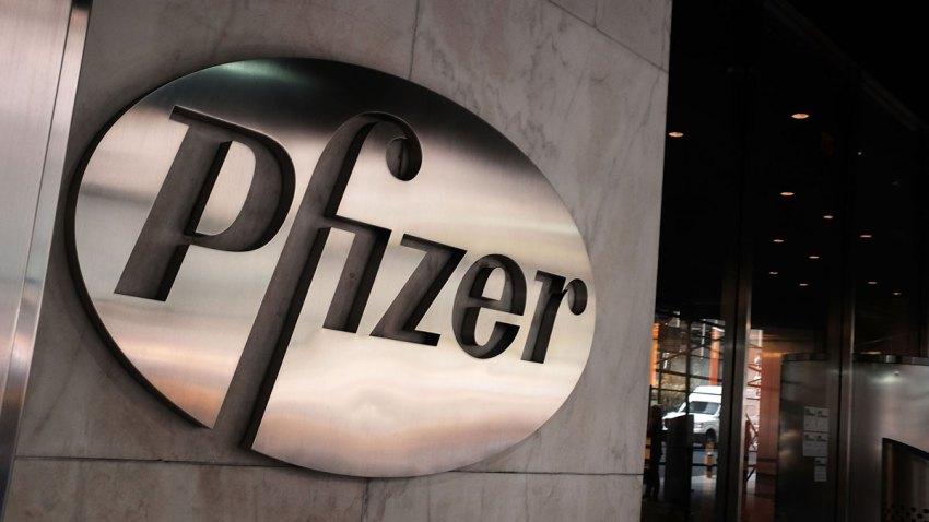 Pfizer-494838900