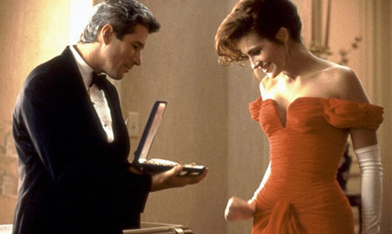 Pretty-Woman-movie-01