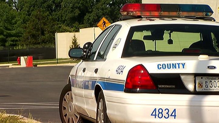 Prince_George's_County_Police