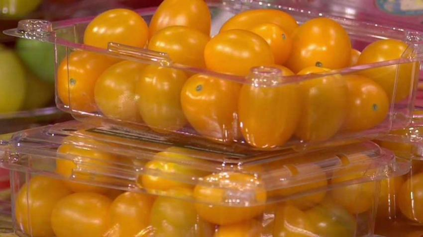 Produce_Pete__Tomatoes.jpg