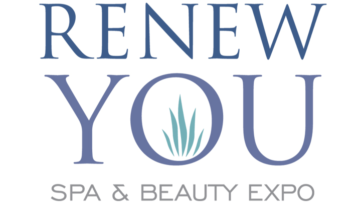 Renew You Expo Logo
