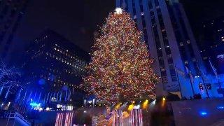 Rockefeller Tree Lit resized