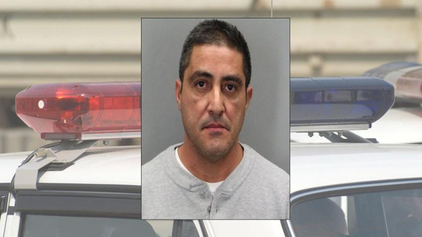 Police: Pennsylvania man drove to Morgantown to engage in