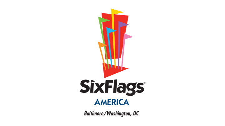 SIX-FLAGS-LOGO-TRAN