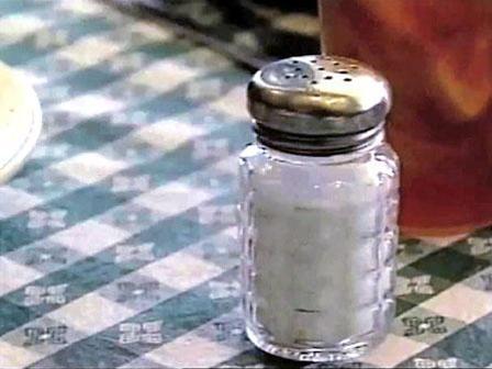 Salt_Intake_30sec_097_large_448x336