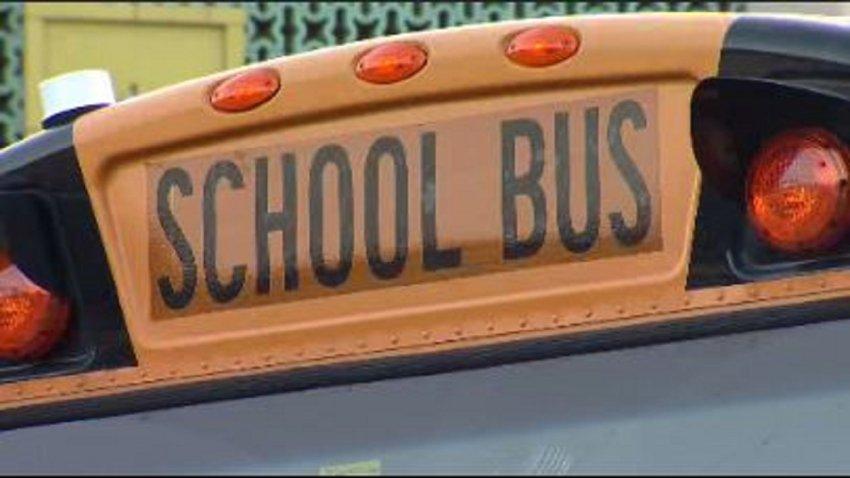 School-Bus-Connecticut-Generic