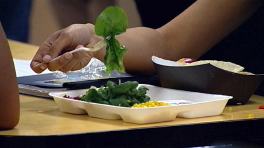 School-Lunch-Letitia-James