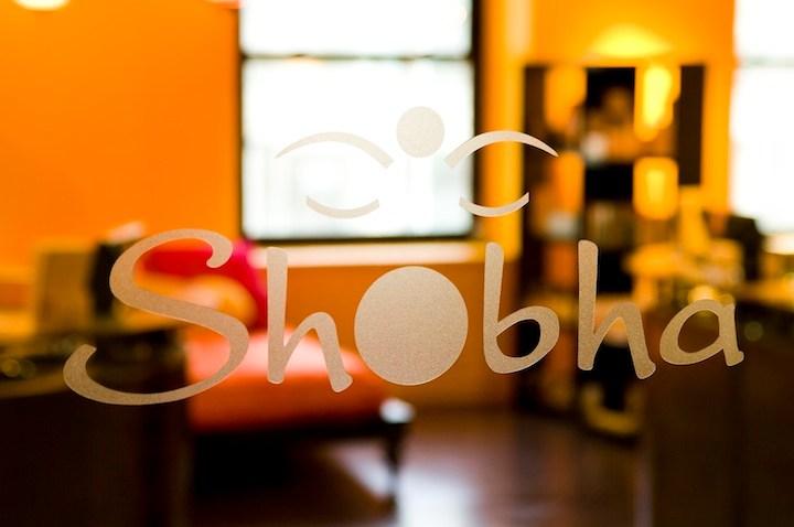Shobha-Salon-6