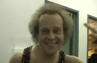 Jorge Torrez 022810