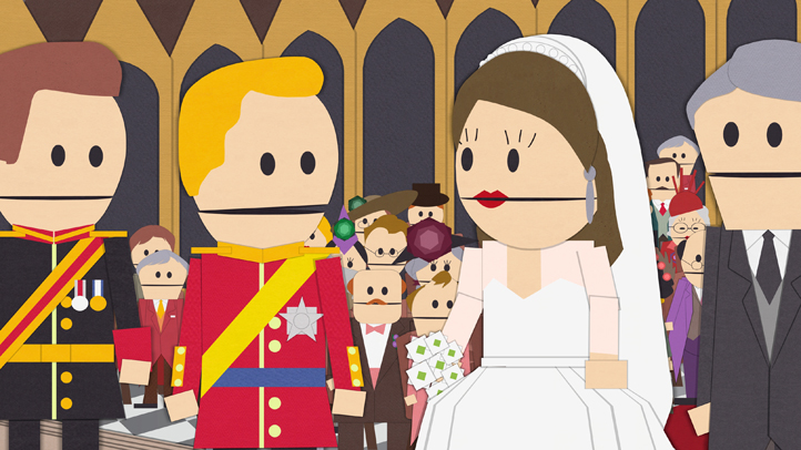 South-Park-royal-wedding-722px