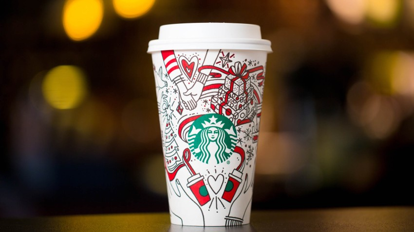 Starbucks_Holiday_Cup_2017_(2)