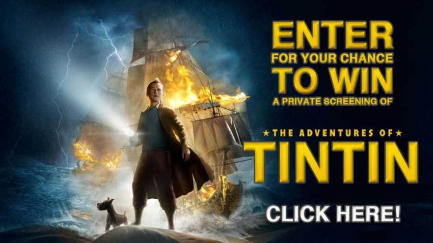Tin-Tin-thumbnail_for_contest_page