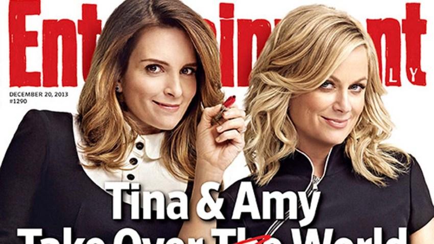 Tina-Fey-Amy-Poehler-Entertainment-Weekly.jl.121213_copy