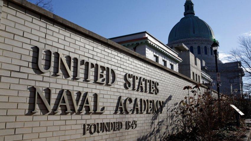 Military Sexual Assault Academies