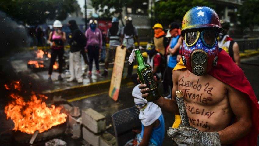 Venezuela27