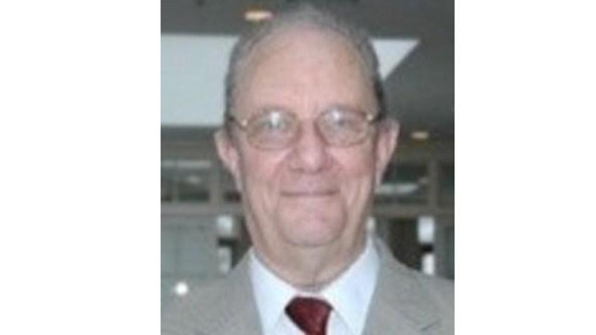 Walt Bruhl