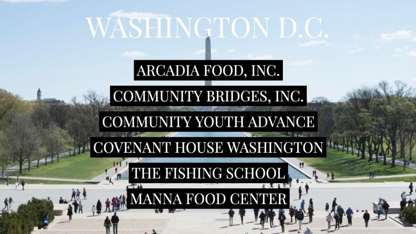 Washington D.C. (2)