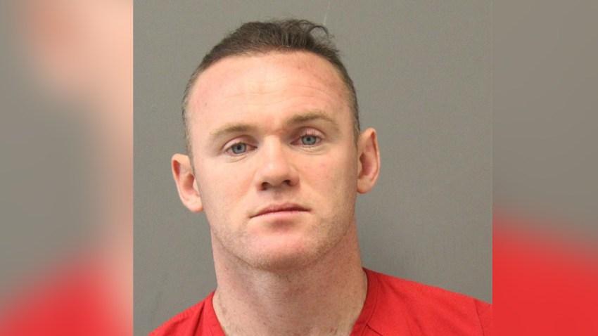 Wayne Rooney mugshot Untitled-1