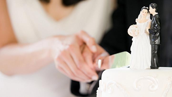 Wedding-generic2edit