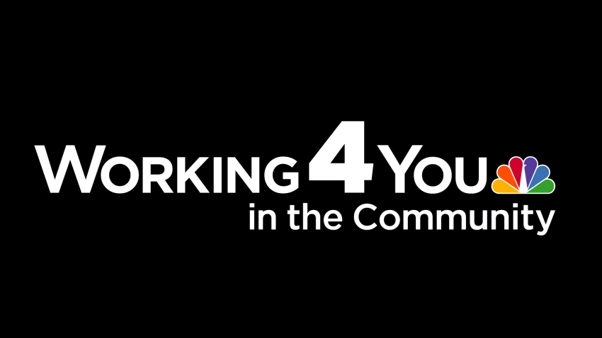 Working-4-You-In-The-Community