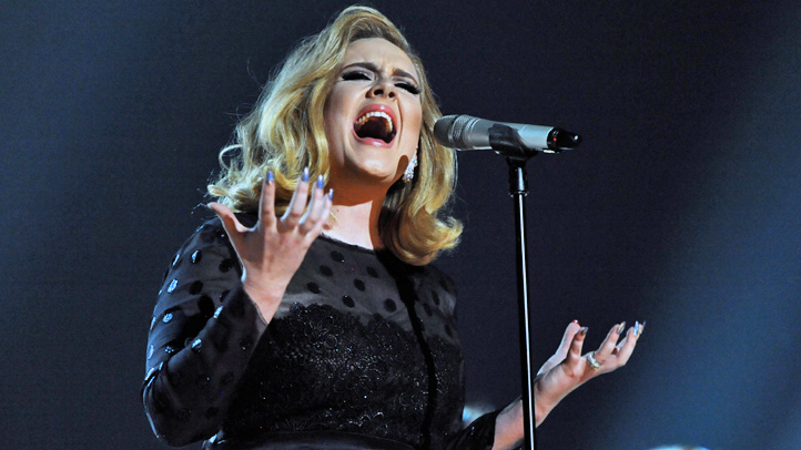 Adele-Grammys-Performance-2012