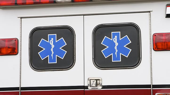 ambulance-shutterstock_121613215