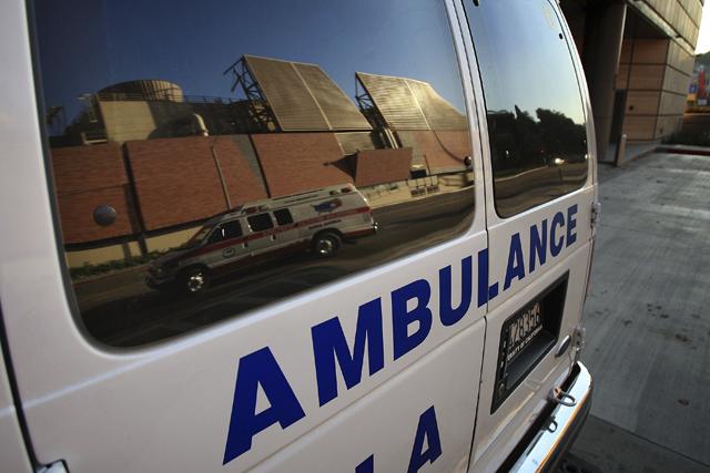 ambulance44