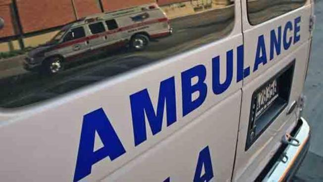 ambulance_generic2shotTele