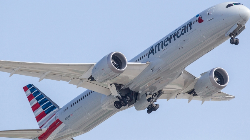 american-airlines-handout-photo-2019-2