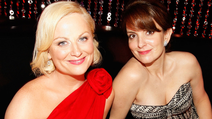 amy-poehler-tina-fey-new