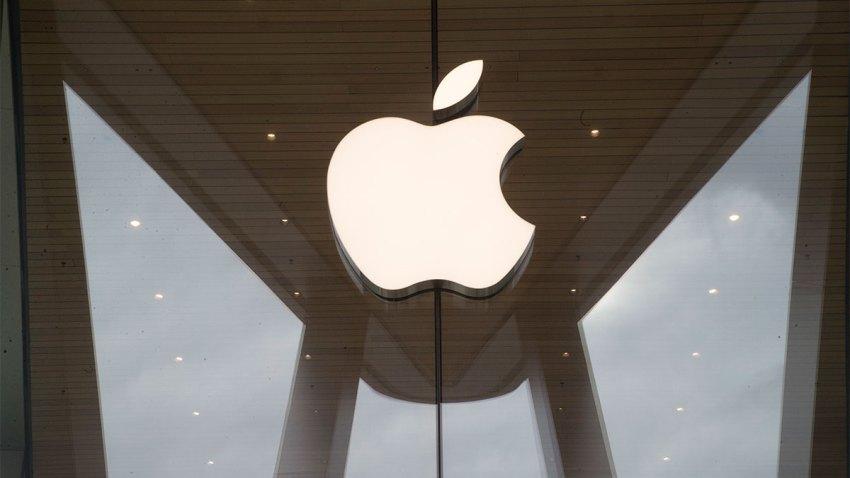 Apple FaceTime Bug