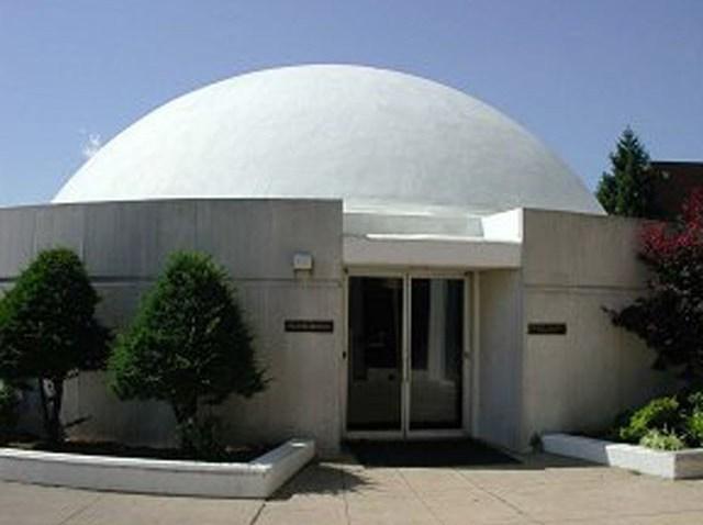 arlington_planetarium