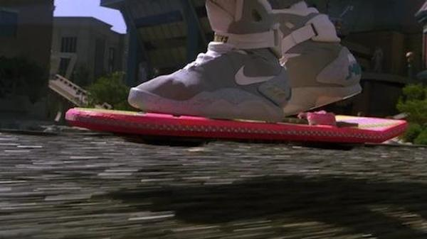 back-to-the-future-hoverboard edit