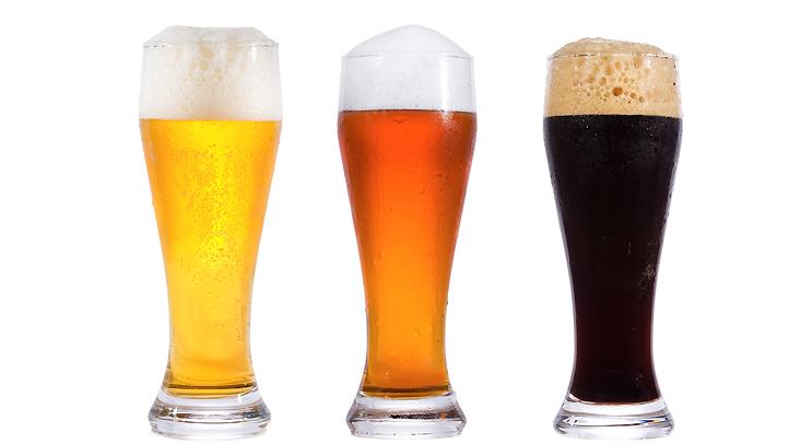 beer-shutterstock_63549646