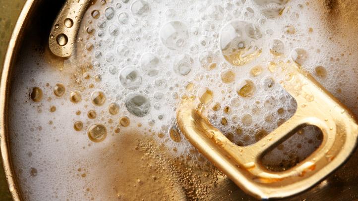 beershutterstock_16174483
