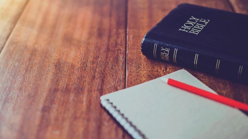bible shutterstock_1070064413