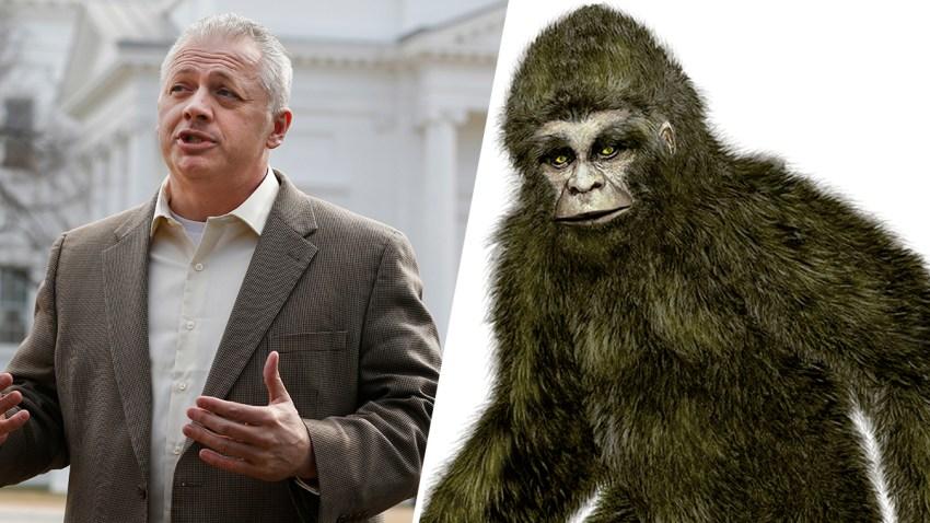 bigfoot-candidate