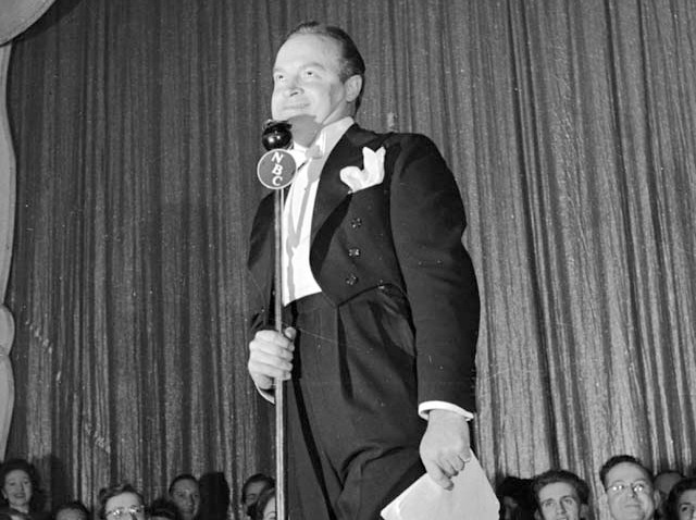 Ernest Morris