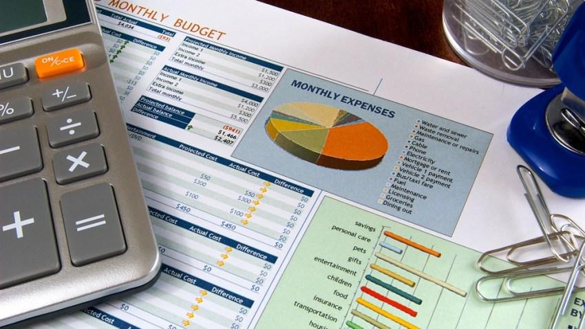 budget-shutterstock_35163262