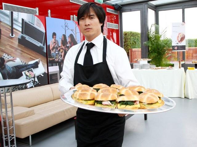 burger135