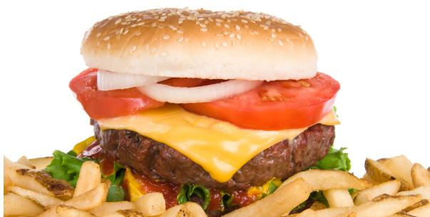 burger139