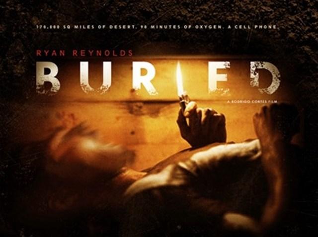 buried_movie_poster_01_640x480.jpg