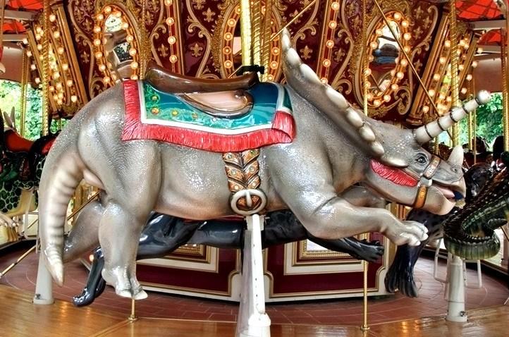 carousel-shutterstock_61932766